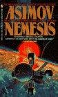 Nemesis-Asimov.jpg