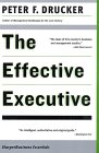 The-Effective-Executive.jpg