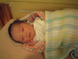 baby01.PNG