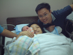 baby02.PNG