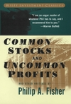 common-stock-uncommon-profit.jpeg