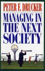 manging-in-the-next-society-peter-drucker.jpeg