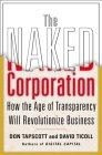 naked-corporation.jpg