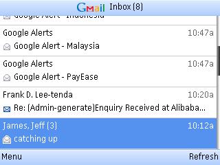 Gmail-App.jpg