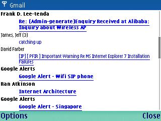 Gmail-mobile.jpg