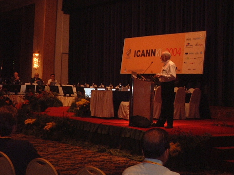 ICANN-KL.jpg