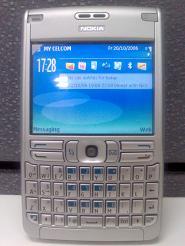 Nokia-E61.JPG