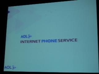 aol-phone-service.jpg