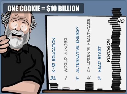 ben-cookie.PNG