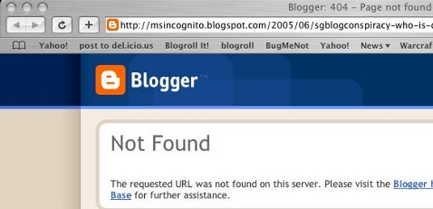 blogger-conspiracy.jpg