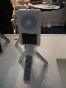 ca2005_speaker2.jpg