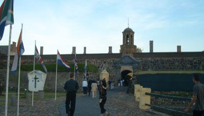 cape-castle.jpg