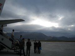 cdnc-jiuzhaiguo-airport.jpg