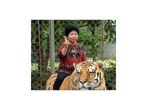 chinesewoman.jpg