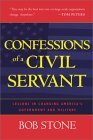 confession-of-a-civil-servant.jpg
