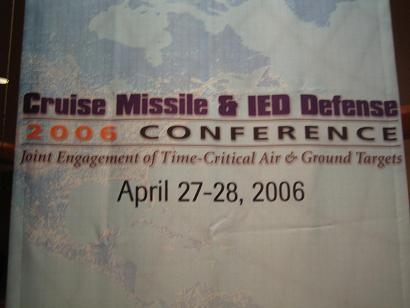 cruise-missile.JPG