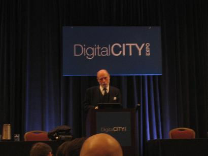 digital-city-expo.JPG