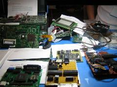 etech-andrew-electronics.jpg