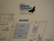 etech-map.jpg