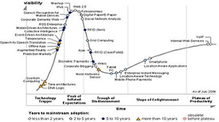 gartner-hype-cycle-2006.jpg