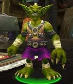 goblin-tinker.jpg