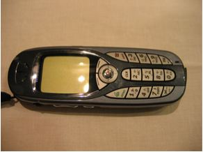 hitachi-sipphone-small.jpg