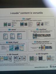 imode-content.JPG