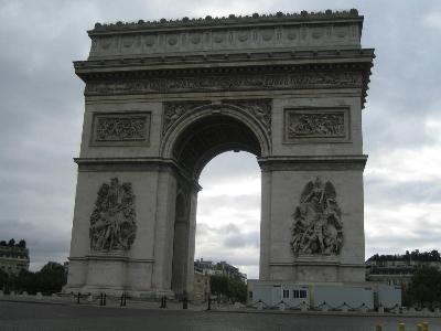 in-paris.jpg