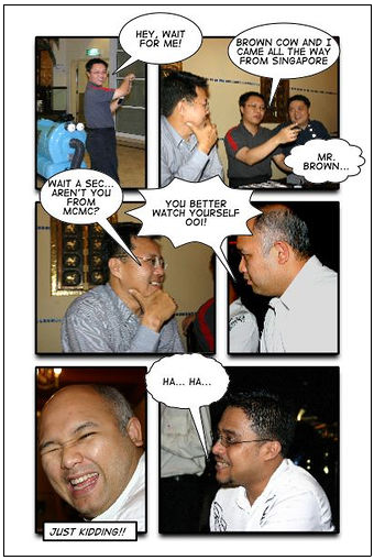 joi-summary-of-kl-gathering.png