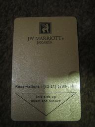 marriott-jarkata.JPG