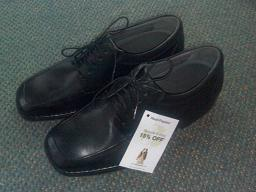 new-shoe-hushpuppy.JPG