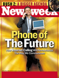 newsweek-on-voip.jpg