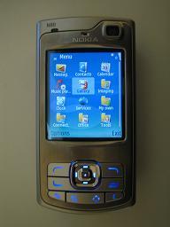nokia-n80.JPG