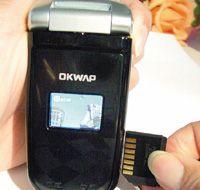okwap-i519.jpg