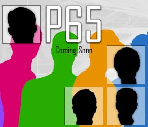 p65.sg.JPG