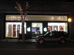 palo-alto-apple2-small.jpg