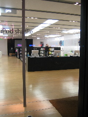 palo-alto-apple3-small.jpg