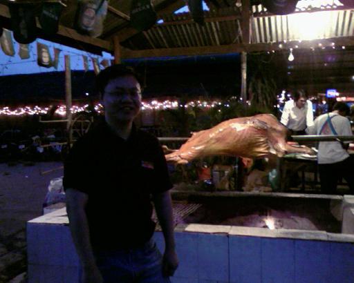 roast-cow.JPG
