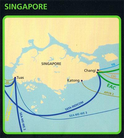 singapore-fiber.jpg