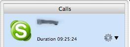 skype-call.png