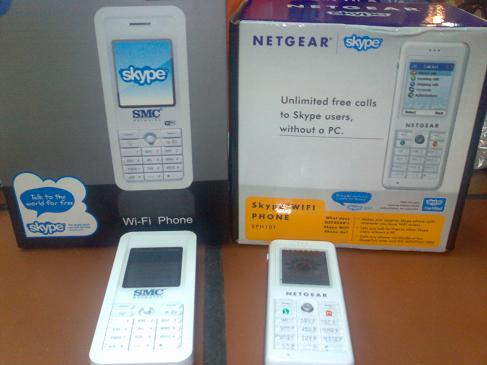 skype-wifi-smc-netgear.JPG