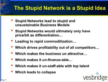 stupid-network-is-stupid.jpg