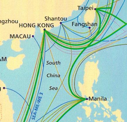 taiwan-fiber-surrounding.jpg