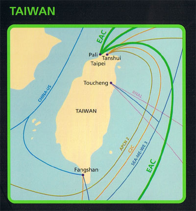 taiwan-fiber.jpg