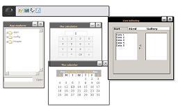 xin-desktop.jpg