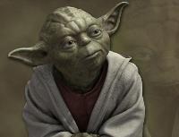 yoda-force.jpg