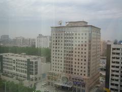 zhongguanchun.jpg