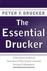 the-essential-drucker-peter-drucker.jpeg