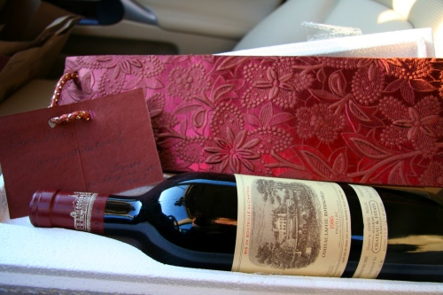lafite-for-vint.jpg